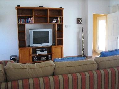 Cozumel Vacation Villa Rentals, Vacation Rentals On Cozumel