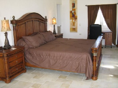 Rentals In Cozumel, Vacation Rentals Cozumel