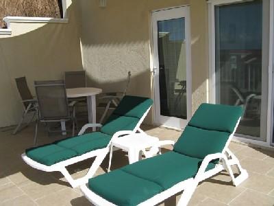 Rentals In Cozumel, Vacation Rentals Cozumel