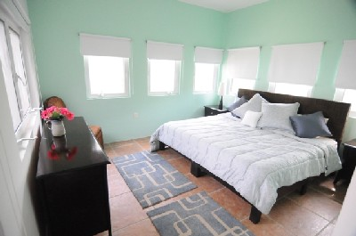 Vacation Rentals On Cozumel, Rentals In Cozumel, Vacation Rentals<br /> Cozumel