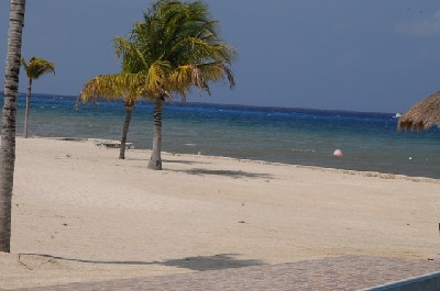 Vacation Rentals On Cozumel, Rentals In Cozumel, Vacation Rentals  Cozumel,