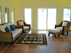Vacation Rentals On Cozumel, Rentals In Cozumel, Vacation Rentals<br /> Cozumel,