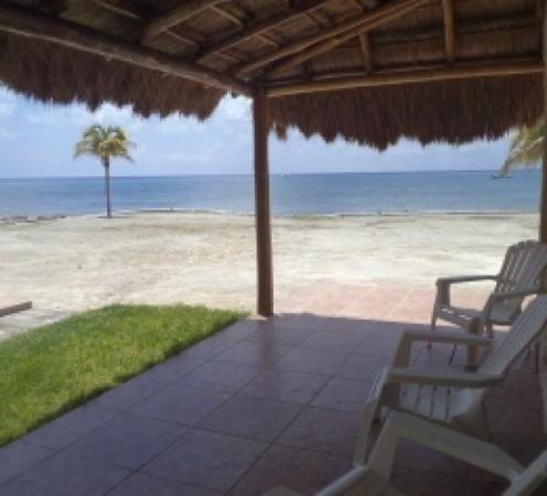 Vacation Rentals On Cozumel, Rentals In Cozumel, Vacation Rentals<br /><br /> Cozumel,