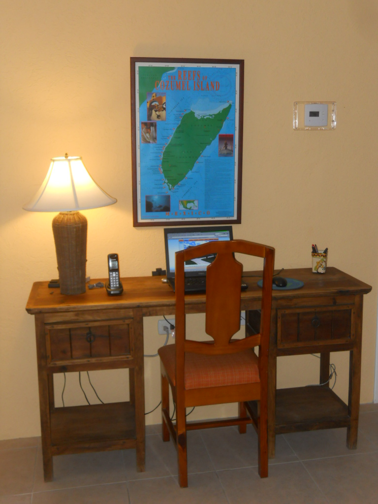 Master Suite 2 Image