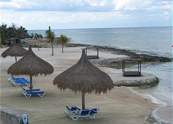 Cozumel Vacation Villa Rentals, Vacation Rentals On Cozumel