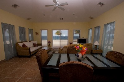 Vacation Rentals On Cozumel, Rentals In Cozumel, Vacation Rentals<br /><br /> Cozumel