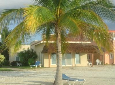 Vacation Rentals On Cozumel, Rentals In Cozumel, Vacation Rentals